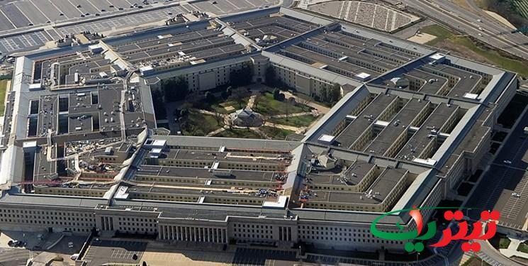 بودجه سال ۲۰۲۲ وزارت دفاع آمریکا، ۷۵۲.۹ میلیارد دلار اعلام شده است که ۲۷.۷ میلیارد دلار آن برای نوسازی اتمی مرتبط با این وزارتخانه در نظر گرفته میشود.