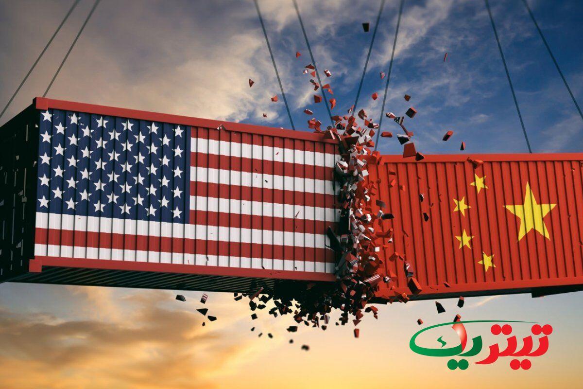 یک روزنامه آمریکایی با استناد به برنامههای پیشنهادشده در بودجه پیشنهادی دولت آمریکا برای سال مالی ۲۰۲۲ نوشته وزارت دفاع آمریکا تمرکزش را بر جنگ احتمالی با چین قرار داده است.