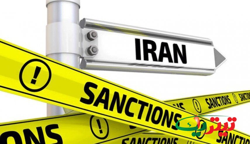 وزارت دادگستری آمریکا میگوید یک شهروند این کشور به دلیل صادرات کالا به ایران دستگیر شده است.