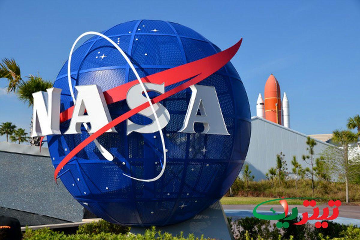 ناسا در حال تدوین برنامه جدید ماهوارهای است که برای کمک به دولت ایالات متحده در درک بهتر اثرات تغییرات آب و هوا و حوادث شدید آب و هوایی تنظیم شده است.