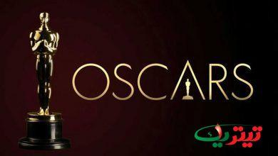 مراسم نود و چهارمین دوره جوایز سینمایی اسکار در سال ۲۰۲۲ در اواخر ماه مارس و یک ماه زودتر از مراسم امسال برگزار میشود.